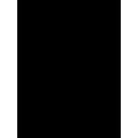Icon made by Vitaly Gorbachev
